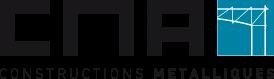Logo-CMA